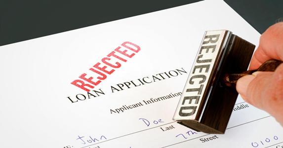 pinjaman perumahan bank dan kerajaan kontraktor