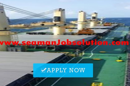 Recruitment Master, Engineers, Deck Officers For Netherlands Company