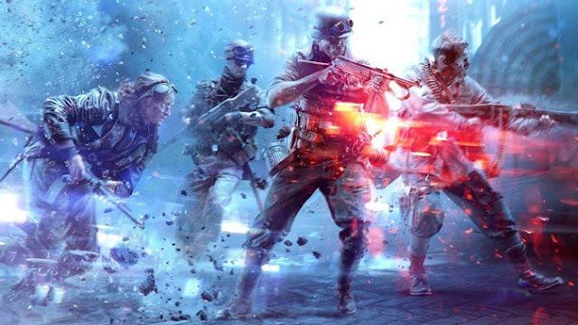 Battlefield 5 İçin En İyi Ayarlar - FPS'yi Artırın, Performansı Artırın