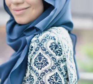 velo-islam-protezione