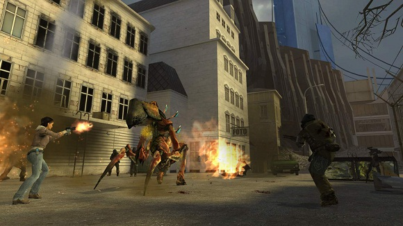 the-orange-box-pc-screenshot-www.ovagames.com-1