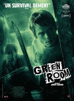http://fuckingcinephiles.blogspot.fr/2016/04/critique-green-room.html