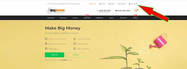bigrock,bigrock hosting,bigrock domain,bigrock coupon,bigrock 99 domain