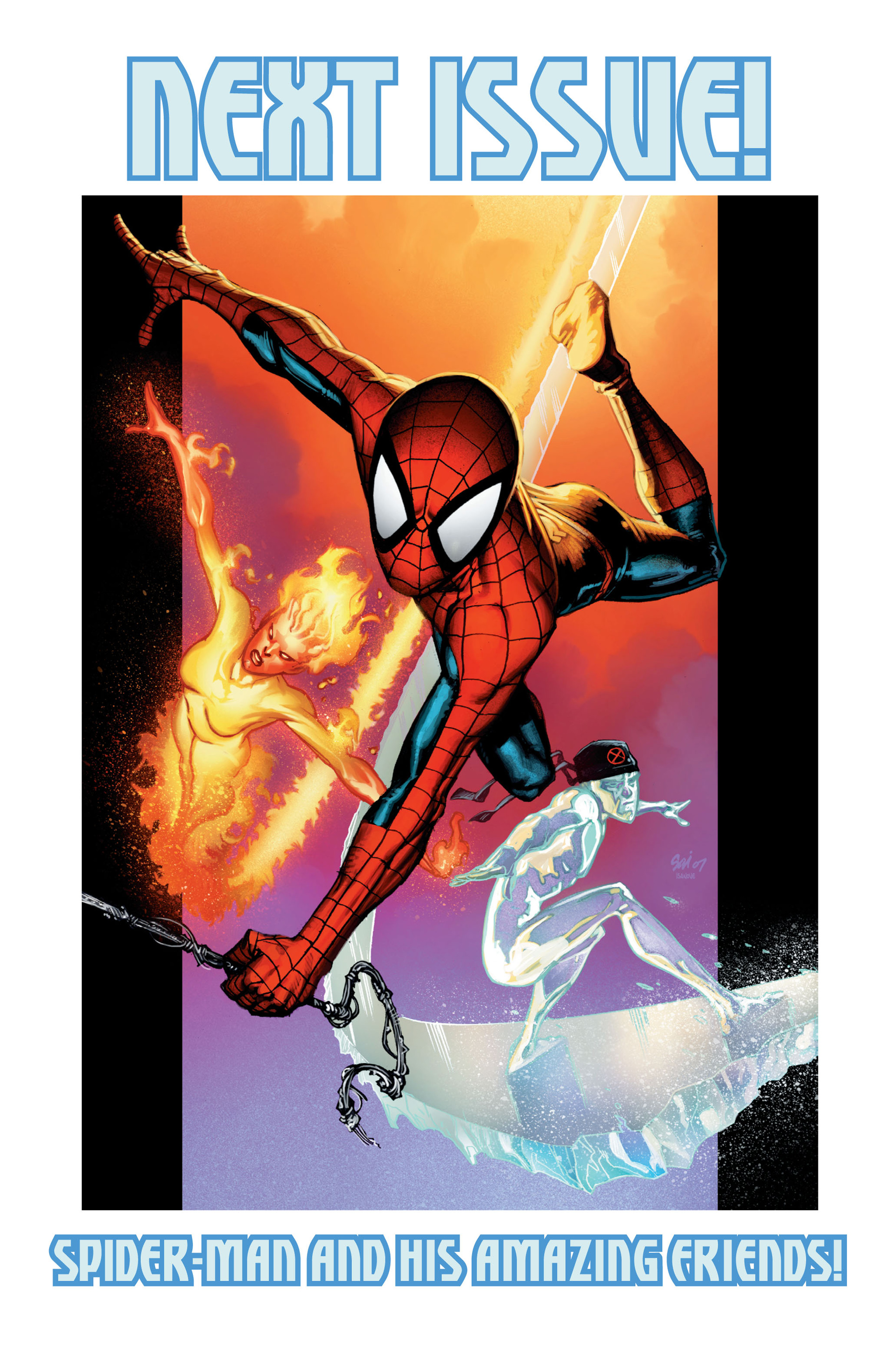 Read online Ultimate Spider-Man (2000) comic -  Issue #117 - 22