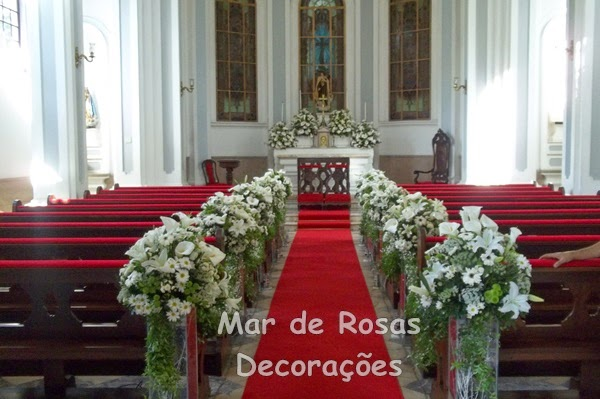 http://marderosasflores.blogspot.com.br/2015/01/capela-de-santa-teresinha-palacio.html