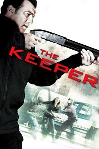 Watch The Keeper Online Free in HD