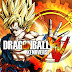 Dragon ball Xenoverse PC Free Download
