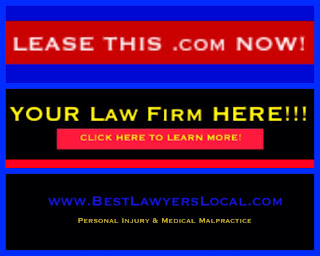 Best DUI LAWYER VIDEO SEO ORGANIC PAGE RANKING http://www.AdSerps.com https://vimeo.com/154318213  EXAMPLES ONLINE: GO TO HTTP://WWW.ADSERPS.COM & http://www.ArcNet.us & http://www.IfThenDone.co   Everything you need to know about posting your Charlottesville DUI Lawyer's Video on the Front Organic Search for search engine queries like 'best DUI lawyers Charlottesville.'