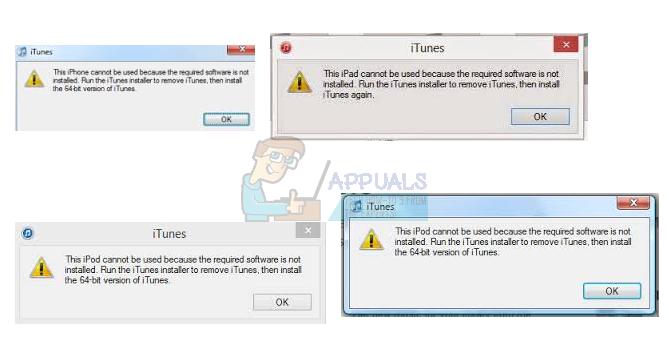 itunes installer for windows 7