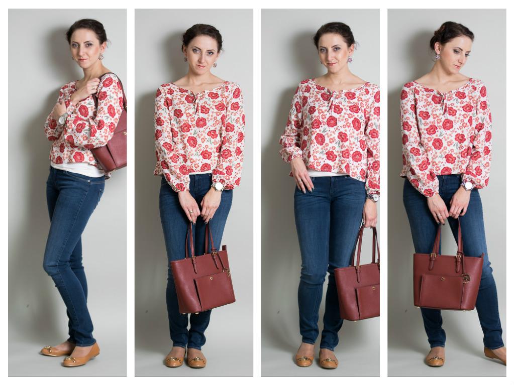 http://www.zocha-fashion.pl/2017/01/kwiaty-i-jeans.html