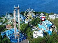 20 Tempat Wisata di Hongkong Terbaik dan Belanja Murah