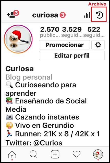 instagram-historias-archivo