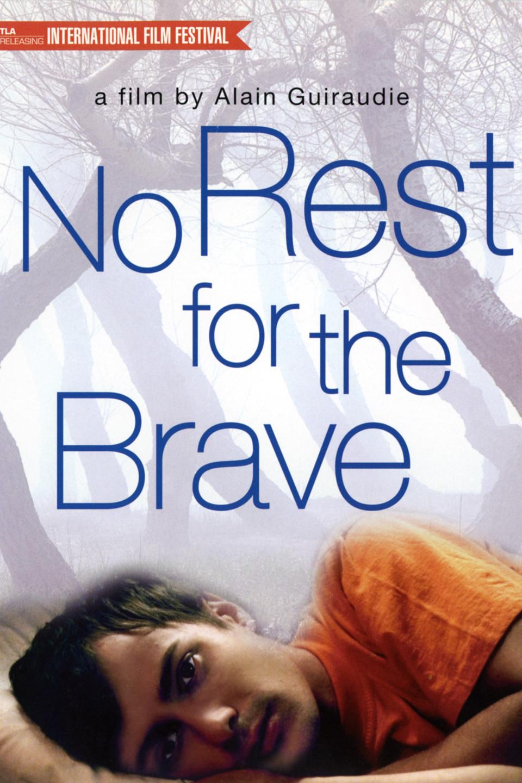 Pas de repos pour les braves