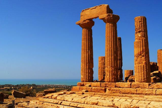 Historia świątyni w Juno darmowy okres próbny numery linii czatu