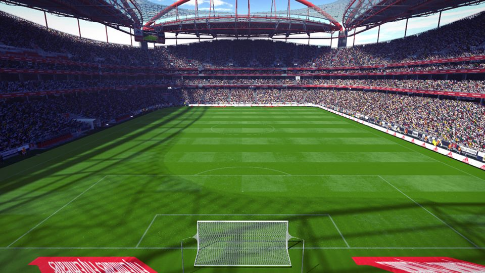 4de0c61a969 PES 2017 Reda Stadium Repack v2 + FIX ~ SoccerFandom.com