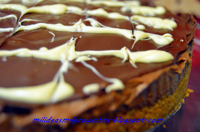 tarta-cheesecake-chocolate1