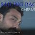 Release Blitz -  Sailing Backward by Cherime MacFarlane