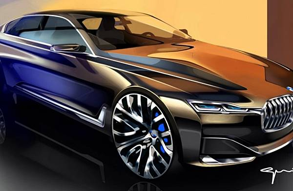 2020 BMW 8 Series Comeback, review, redesign, release date, specs, launching, price, performance, engine, exterior and interior