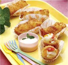 Contoh Proposal Usaha Makanan Sehat Pdf - Berbagi Contoh ...