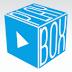 تحميل برنامج Playbox لتحميل ومشاهدة الافلام بدون جلبريك للايفون والايباد