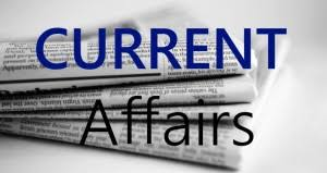 www.emitragovt.com/2017/11/latest-top-current-affairs-daily-gk-update-news-exam-modal-paper