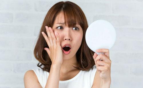5 errores que cometemos en nuestro cuidado facial