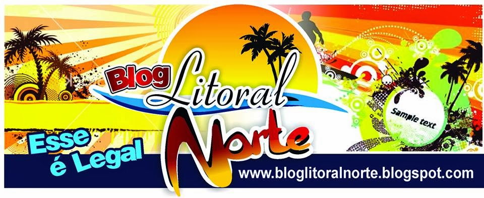 Blog Litoral Norte