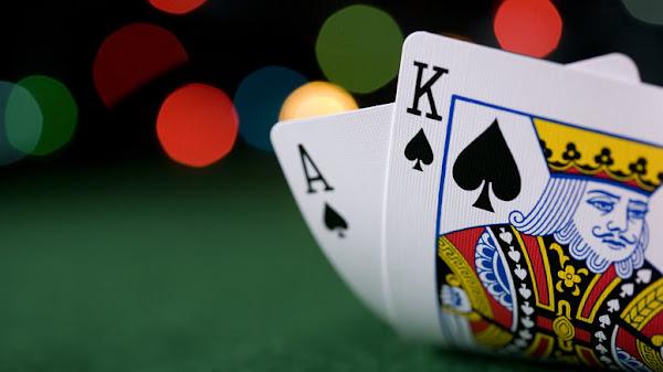 web bandar poker