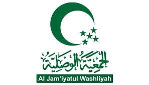 KBIH LSM Al-Jamiyatul Wasliyah