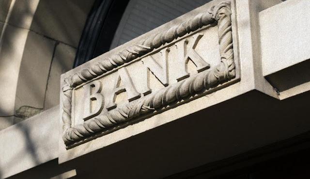 Απειλή εξάπλωσης της τραπεζικής πυρκαγιάς