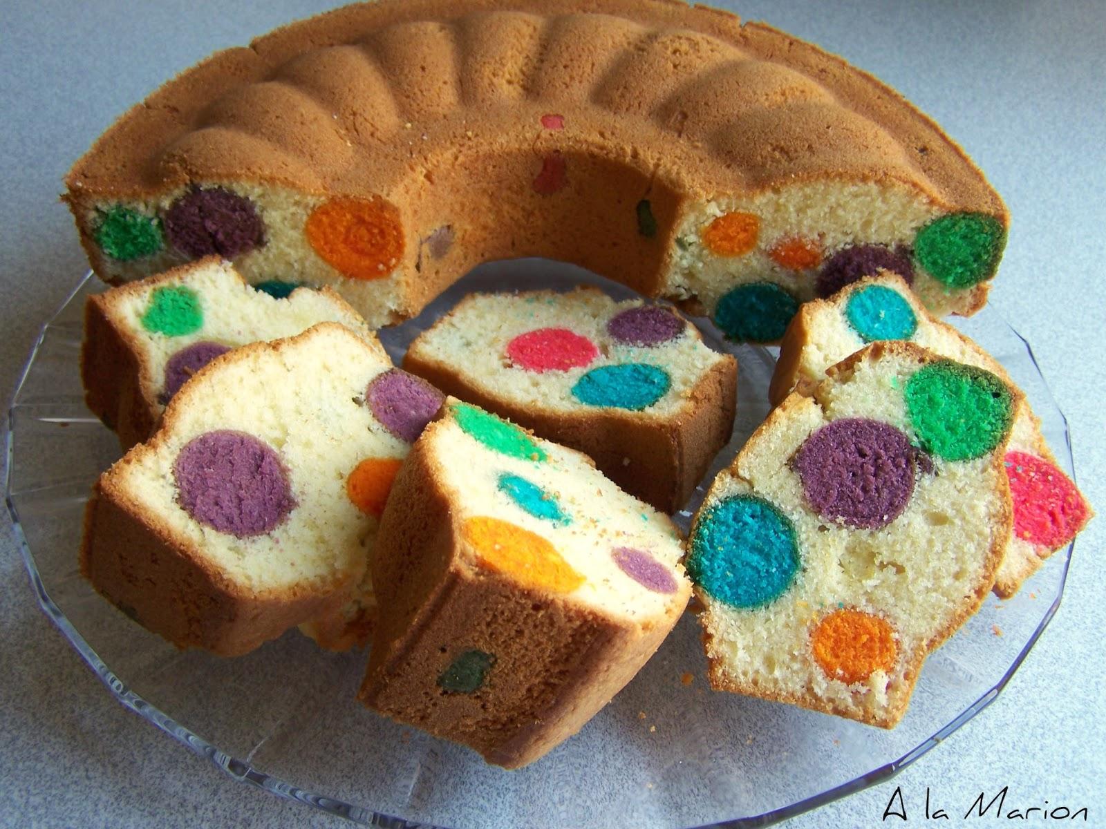 Ausgefallene Kuchen Fur Kindergeburtstag Kuchen Schablonen Set