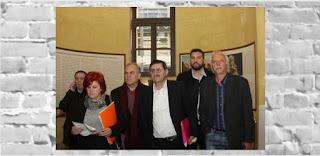 Δίκη Πελετίδη: Βγήκε η απόφαση