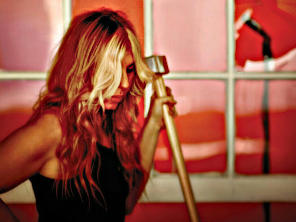 Album Review | Eliza Neals, 'Breaking and Entering'