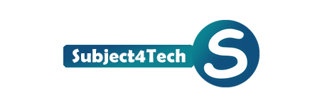 Subject4Tech