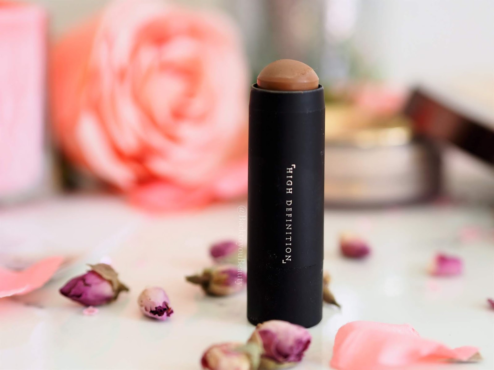 High Definition Sculpt Stick