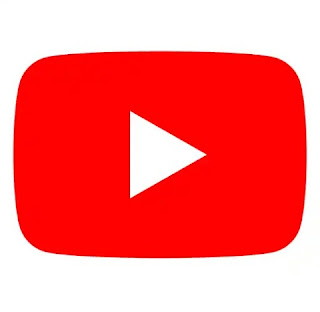 How to download piano videos on YouTube