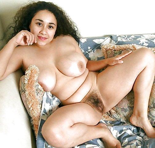 Bbw sex pics tumblr
