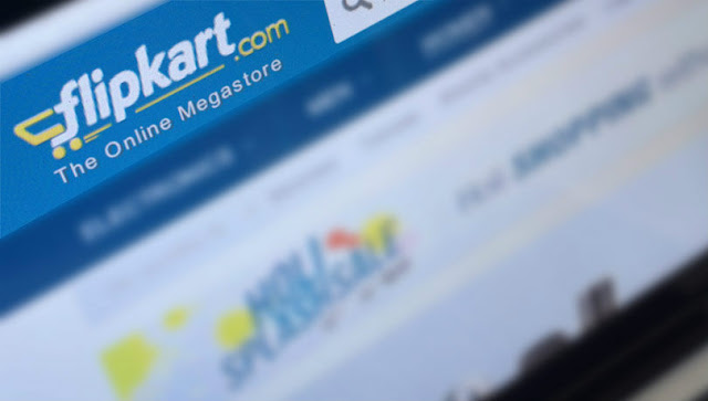 Top Online Shopping Website in India 2016 Flipkart.com Deals of the Day