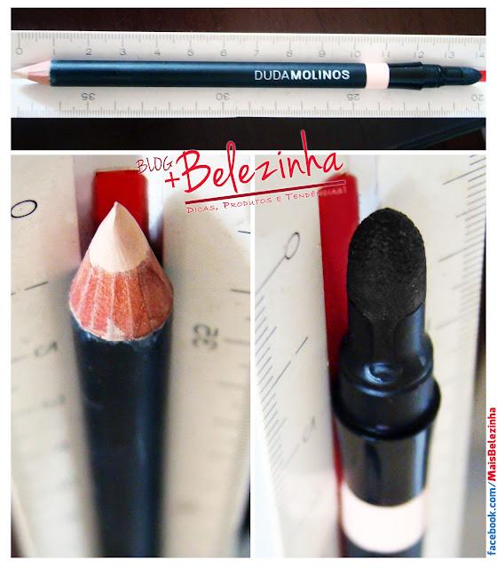 lápis-bege-duda-molinos