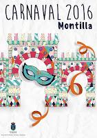 Carnaval de Montilla 2016