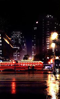 pinturas-calles-metropolitanas-paisajes