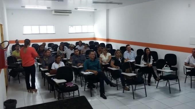 Vigilância Epidemiológica de Caxias no combate às doenças crônicas