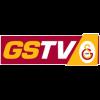 GS TV İzle