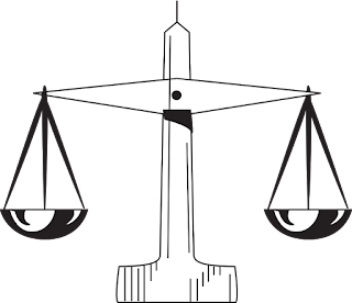 forbade  being judgemental
