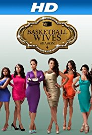 Basketball Wives S07E09 Online Putlocker