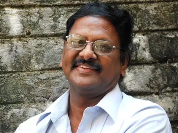 Maalai En Vethanai Song Lyrics in Tamil - மாலை என் வேதனை