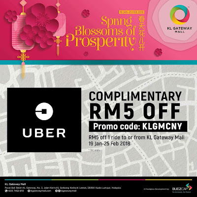 uber codes for existing users 2018