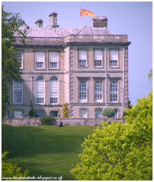 Ragley Hall Residence Modern Dwellings Cablik Enterprises: Annie's Place