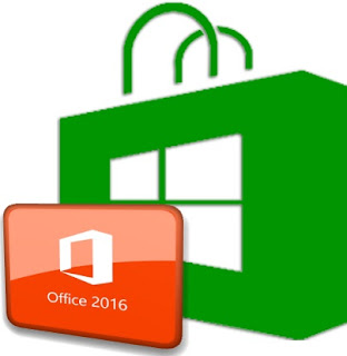 https://products.office.com/ar/mobile/office-windows-phone