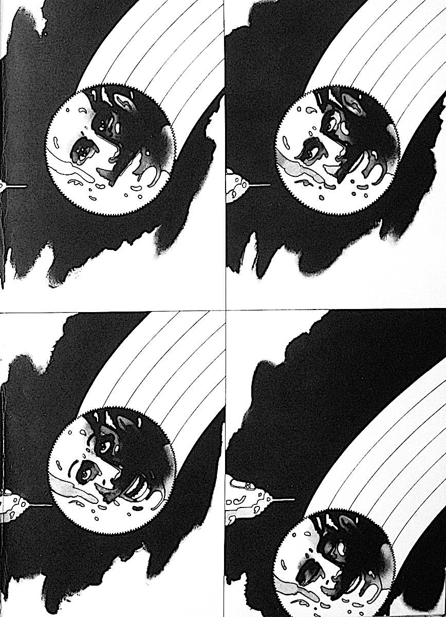 a Heinz Edelmann illustration